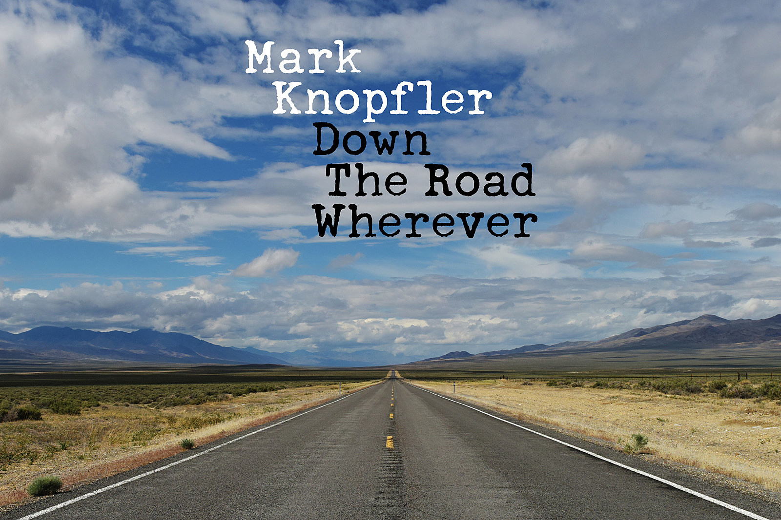 Top 10 Mark Knopfler Solo Songs