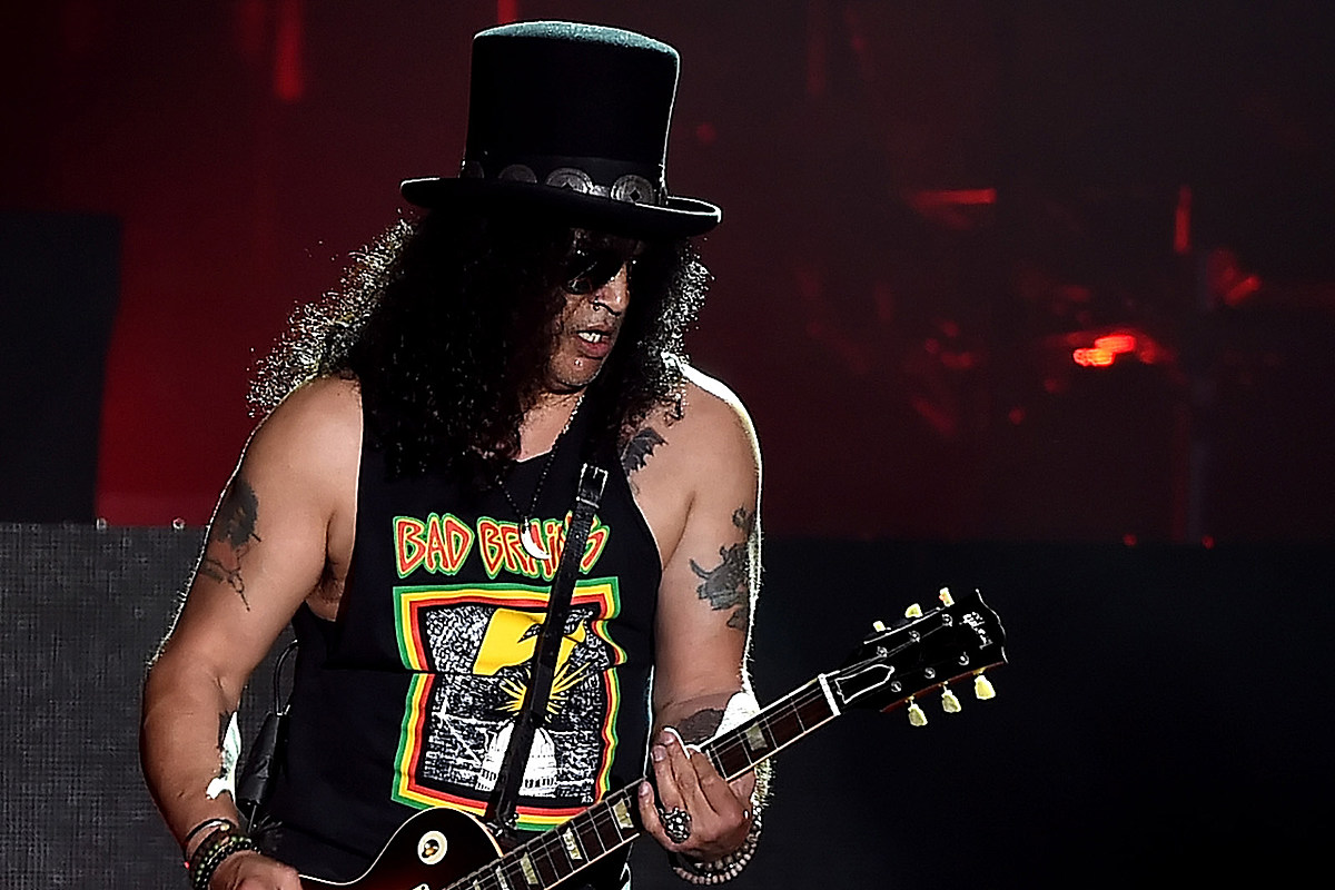 Slash Guns N Roses : slash admits guns n 39 roses 39 songs are 39 sort of sexist 39 ~ Russianpoet.info Haus und Dekorationen