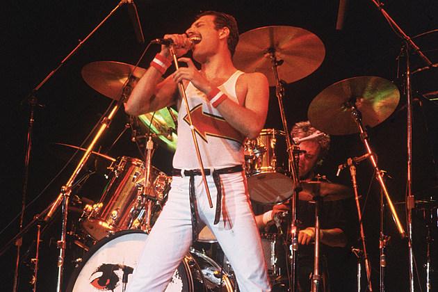 How Freddie Mercury's Loved Ones Share 'Bohemian Rhapsody