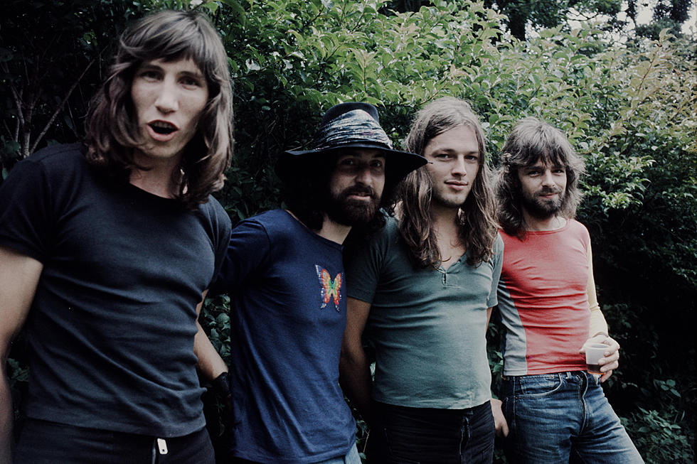 The Best Song From Every Pink Floyd Album