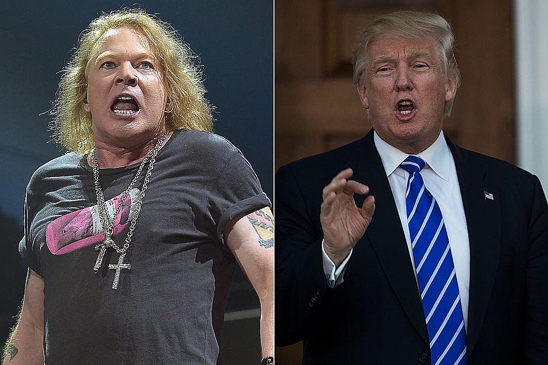 Axl-Rose-Donald-Trump.jpg