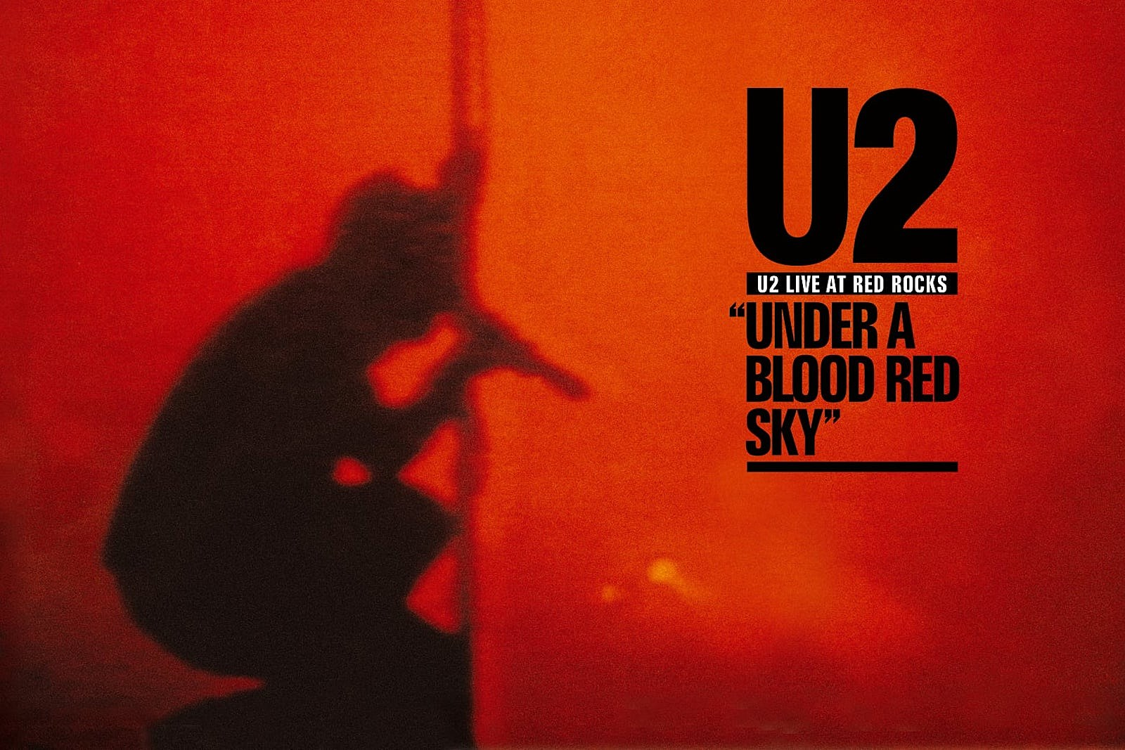 U2, 'Pride (In the Name of Love)' – Lyrics Uncovered