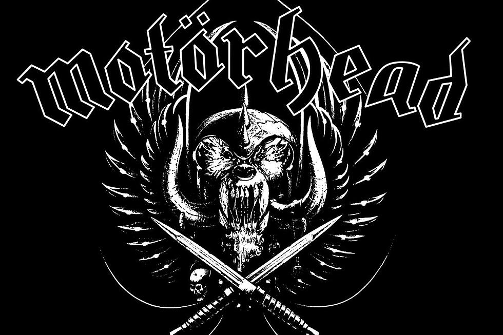 9a1825b8f1e47 25 Years Ago  Motorhead Rebound and Kiss the Majors Goodbye on  Bastards