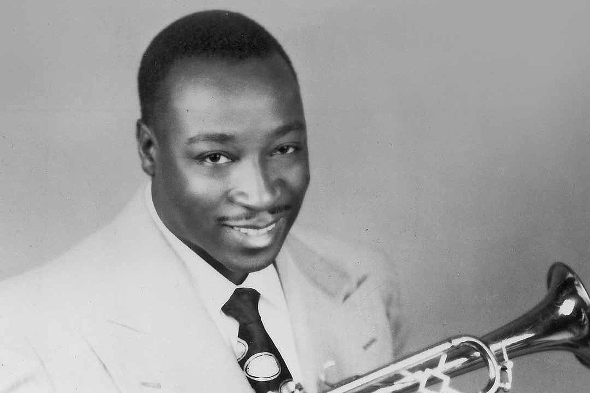 Image result for rock and roll pioneer dave bartholomew