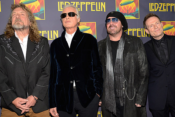 robert plant said reunited led zeppelin were never going to tour. Black Bedroom Furniture Sets. Home Design Ideas