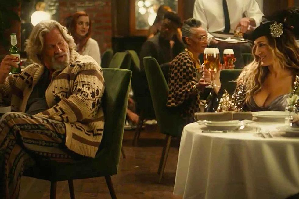 Bob Dylan Song Used in 'Big Lebowski'-Themed Super Bowl Ad