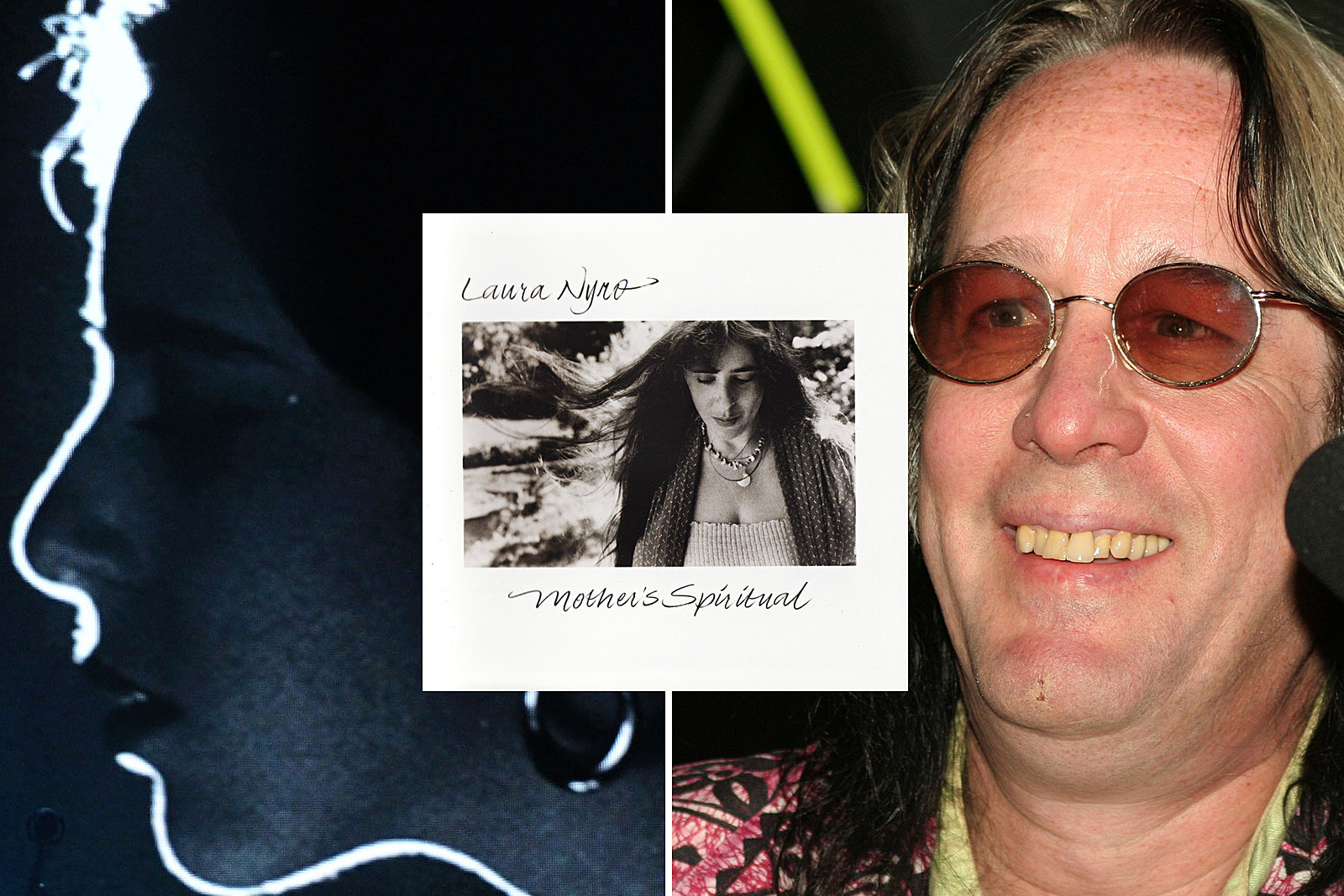 8e6ef81ca0ab Five Reasons Todd Rundgren Should Be in the Hall of Fame