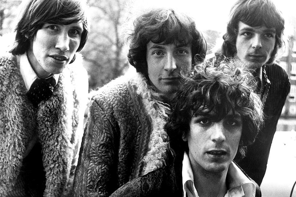 """¸¸¸¸¸¸ààààààààุ¸¸¸¸¸¸¸¸¸¸¸¸¸¸ ¸ªà¸³à¸ """"เป็น£Ã±â ?? Pink Floyd"""
