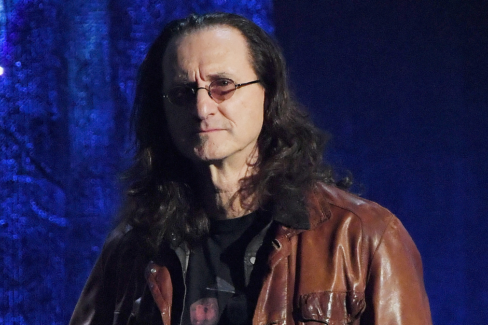 73a74a71cb35 All 167 Rush Songs Ranked Worst to Best