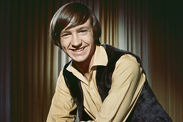 Top 10 Peter Tork Monkees Songs