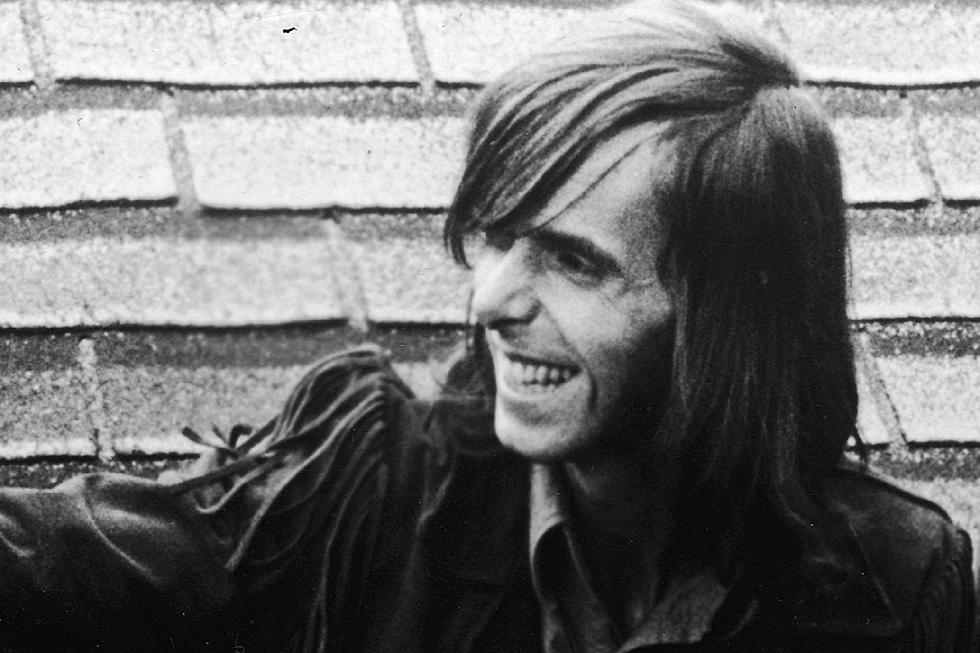 15 Rock Classics Improved By Nicky Hopkins