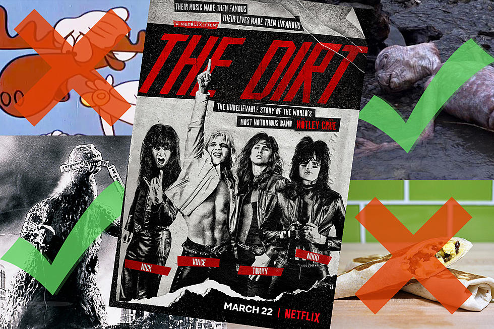 What We Hope to See (and Not See) in Motley Crue's 'The Dirt'