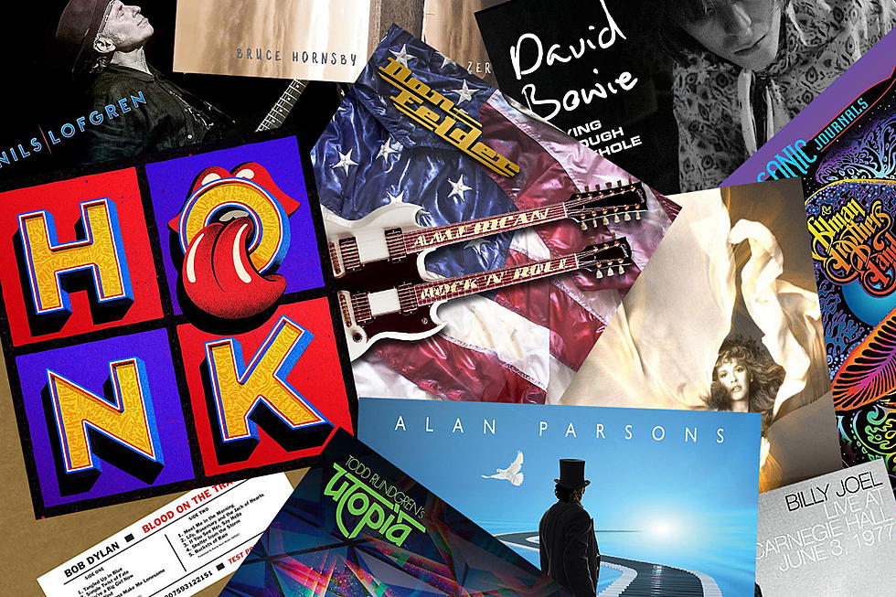 New Music Releases 2020.April 2019 New Music Releases