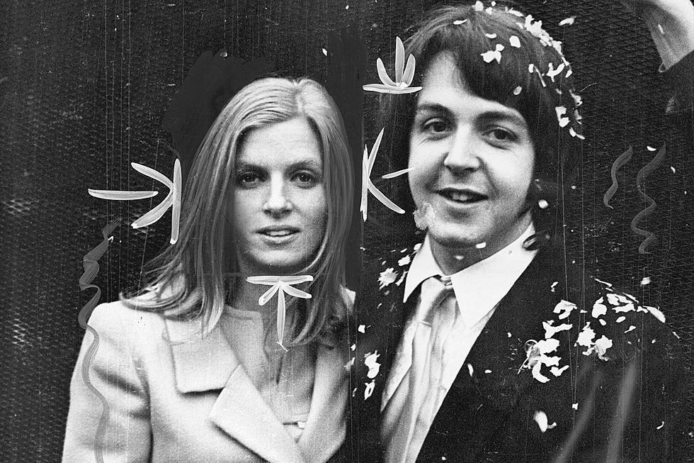 Resultado de imagen de paul londa 1967