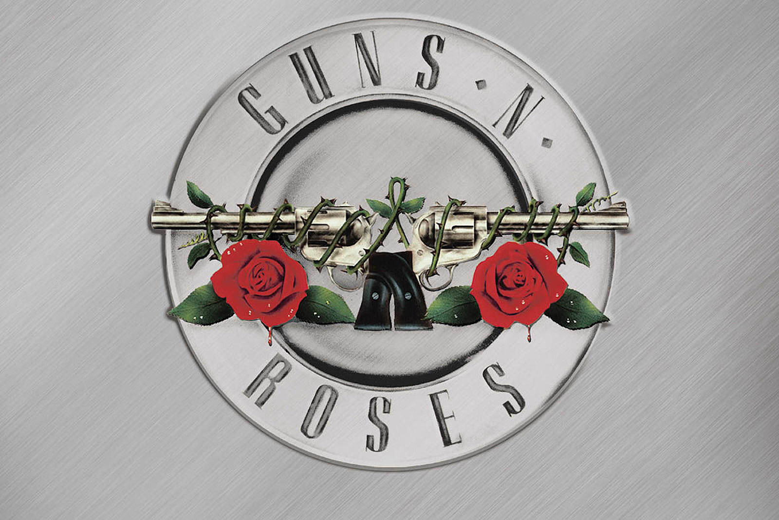 Why Guns N' Roses Tried to Stop Their Own Greatest Hits LP