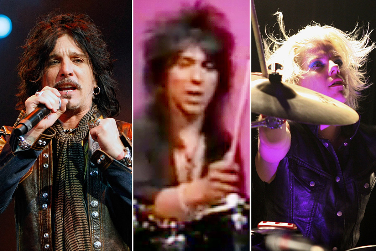 Remember When Three Other People Were In Motley Crue