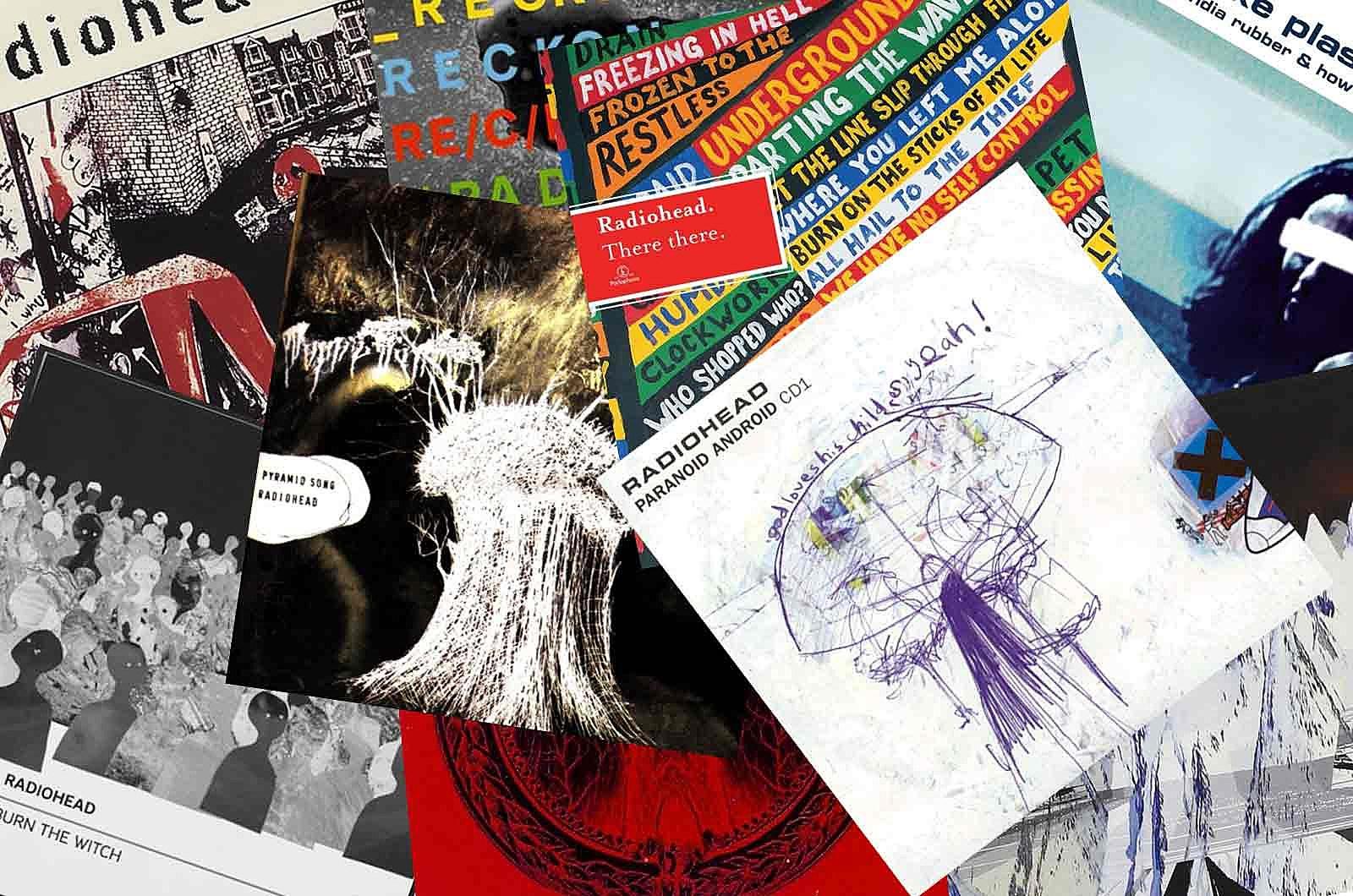 radiohead creep cover mp3 download