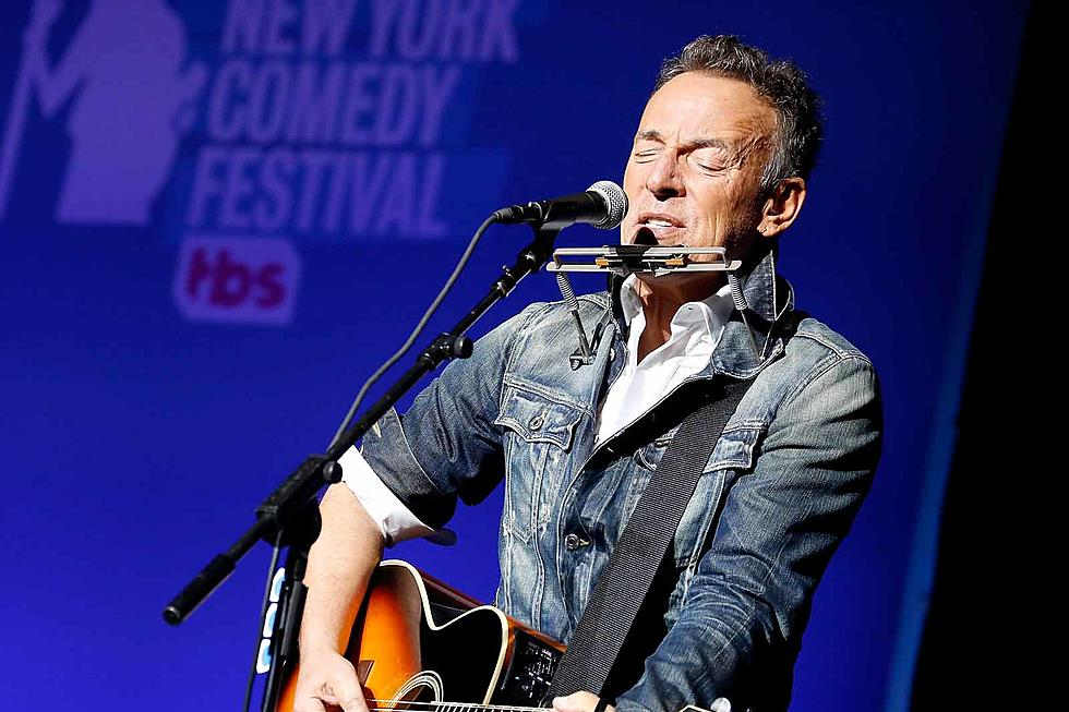 4dc0d780835a3 Listen to Bruce Springsteen s New Song