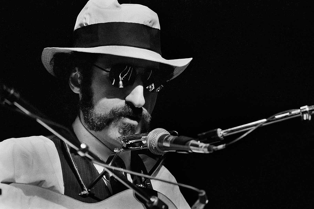 leon redbone dies. Black Bedroom Furniture Sets. Home Design Ideas