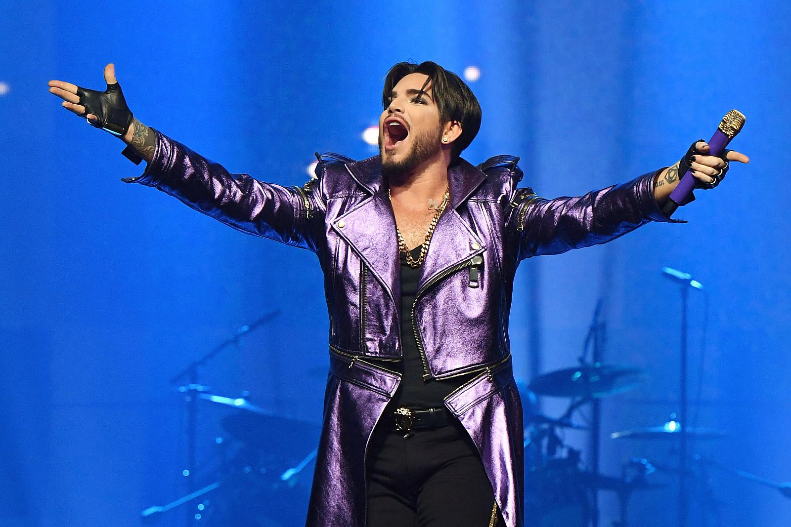 What Happened To The Idol Star Who Beat Queens Adam Lambert