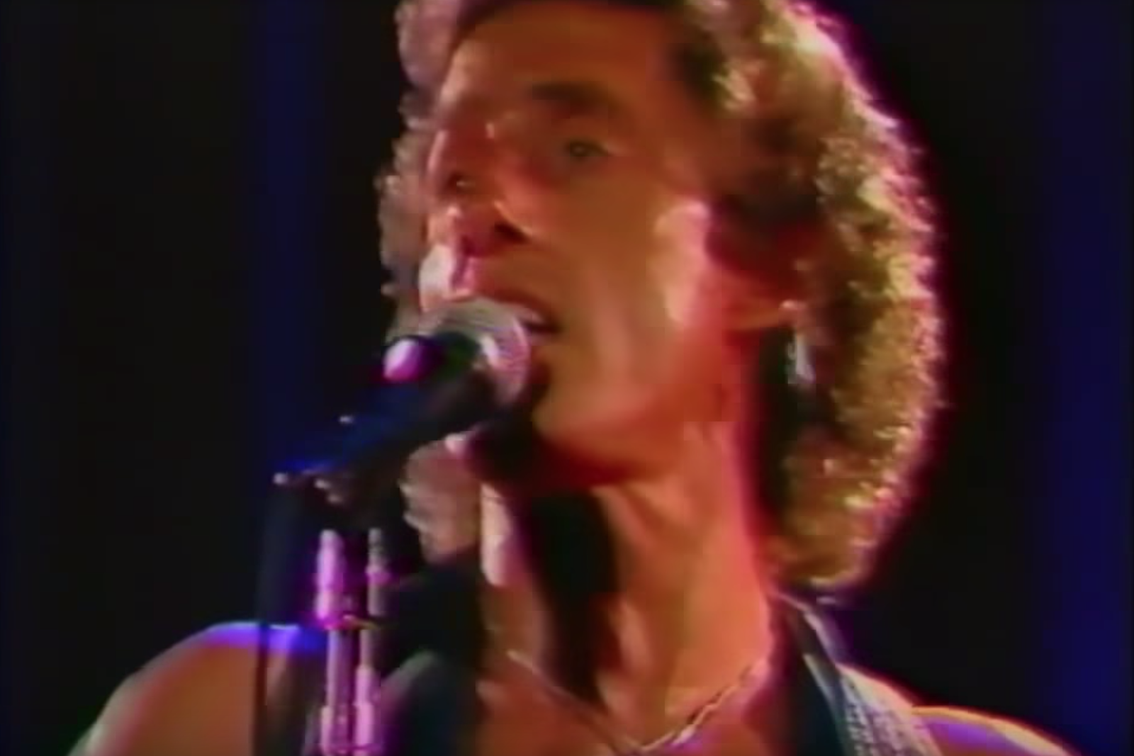 Watch the Who Debut New Song 'Hero Ground Zero'