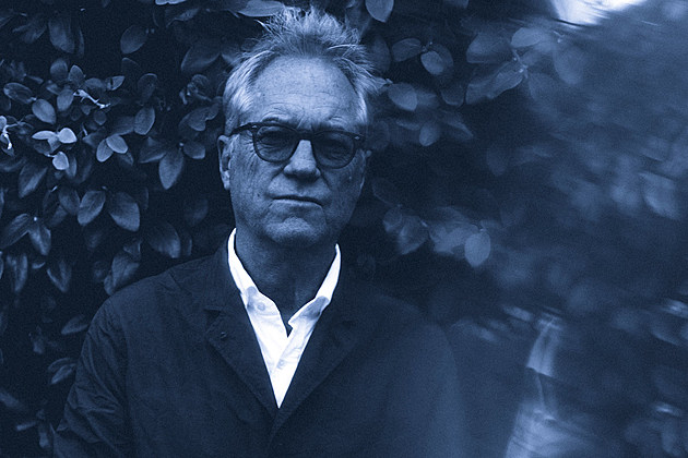 Watch Lyric Video for Gerry Beckley's 'Life Lessons': Premiere