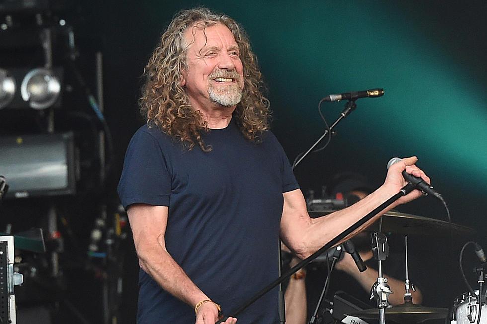 Resultado de imagen para Robert Plant,