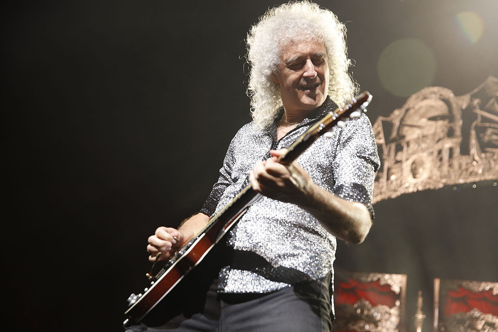 https://townsquare.media/site/295/files/2019/07/12Queen.jpg