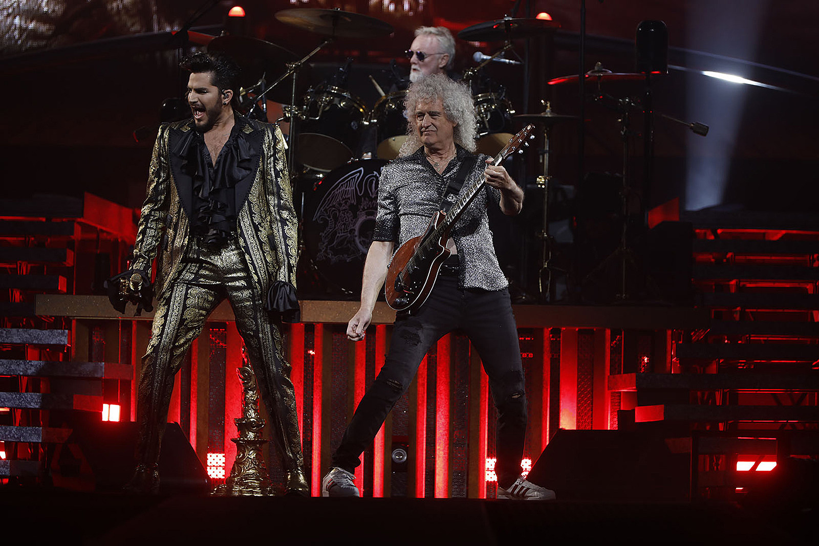 https://townsquare.media/site/295/files/2019/07/4Queen.jpg