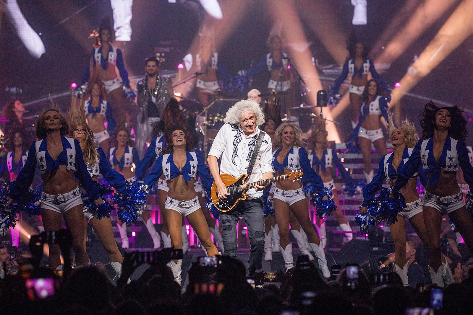 What Happened to the 'Idol' Star Who Beat Queen's Adam Lambert?