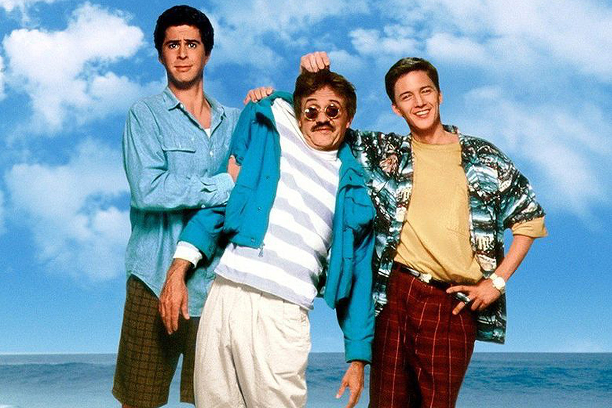 Weekend-at-Bernies-crop.jpg?w=1200&h=0&zc=1&s=0&a=t&q=89