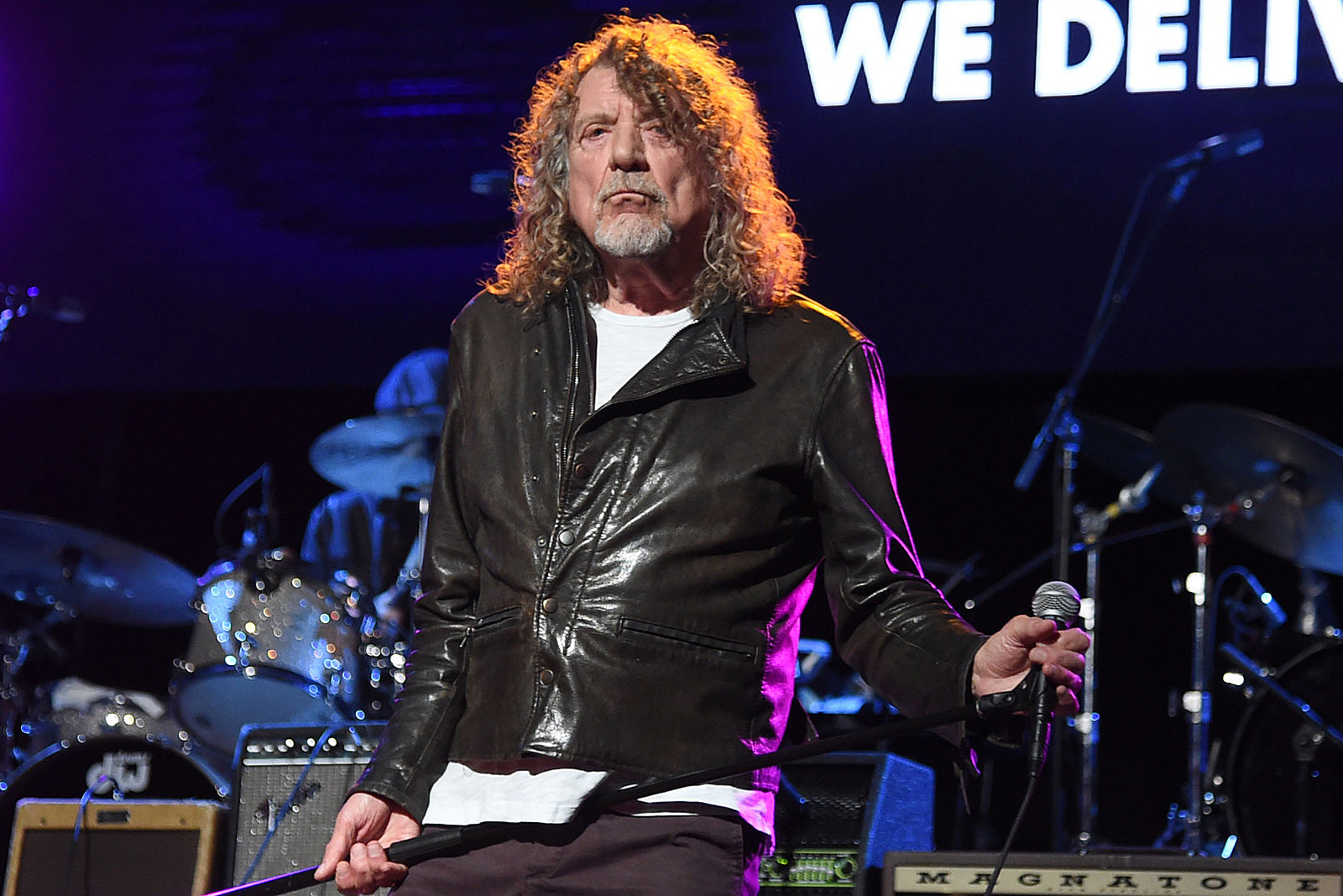 A History of 'Next Led Zeppelin' Bands