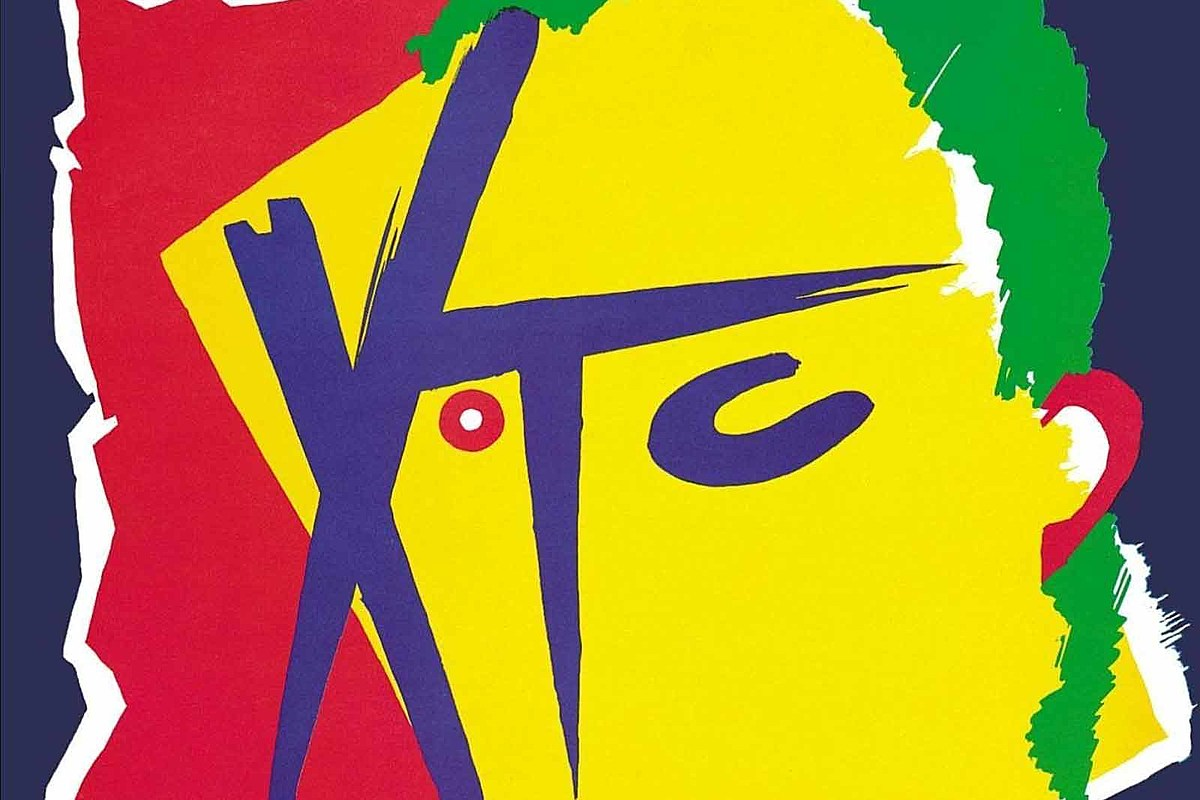 40 Years Ago: XTC Find Their Rhythm on 'Drums and Wires'