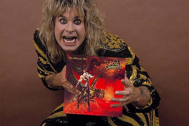 Hard Rock 86/90 - Página 2 OzzyUS