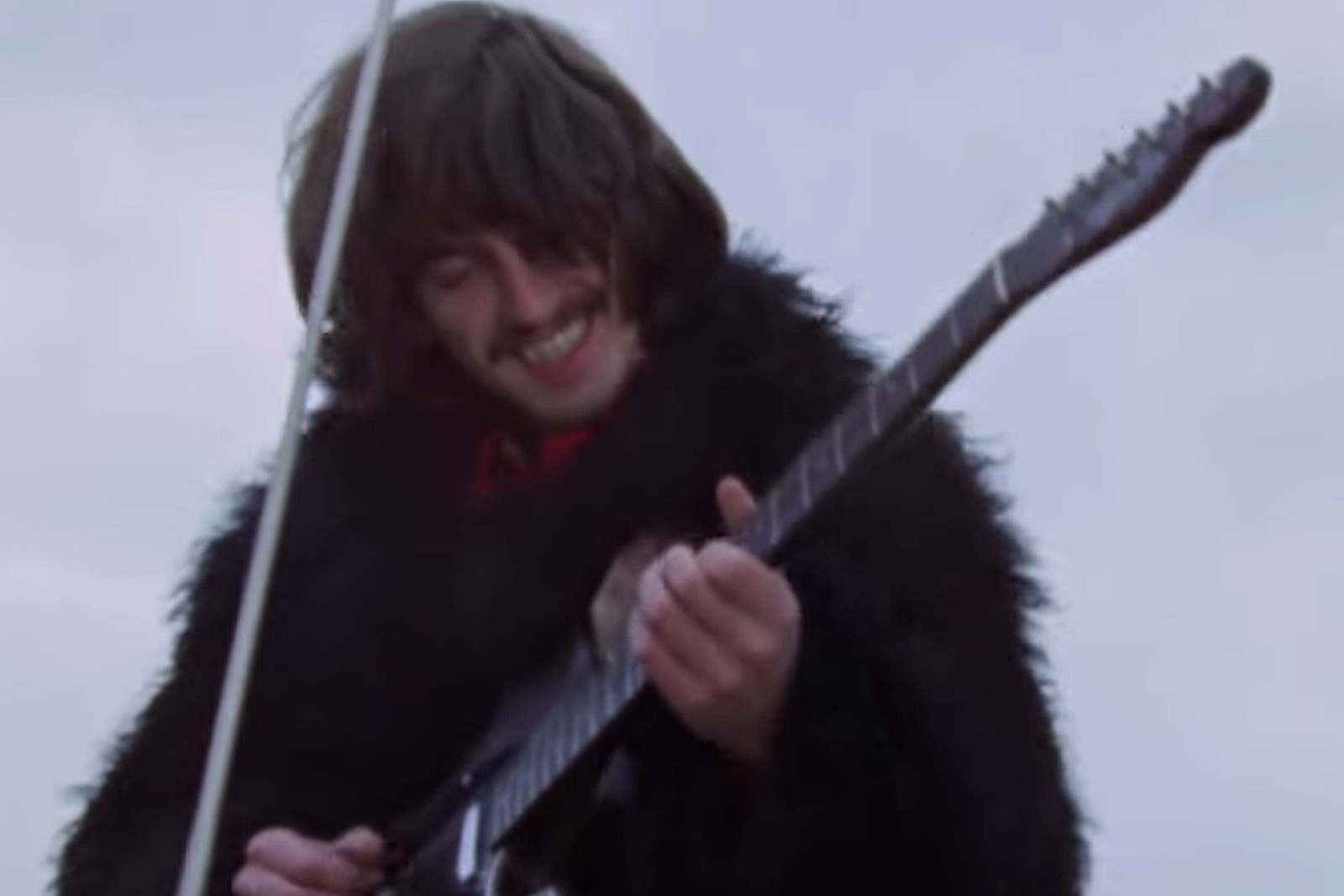 George Harrison Would Have Gotten More Songs on Next Beatles LP