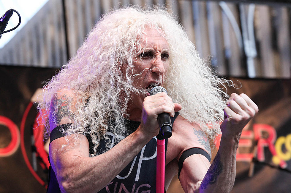National Championship 2020 Halftime Show.Dee Snider Blasts Nfl For Ignoring Heavy Music At Super Bowl