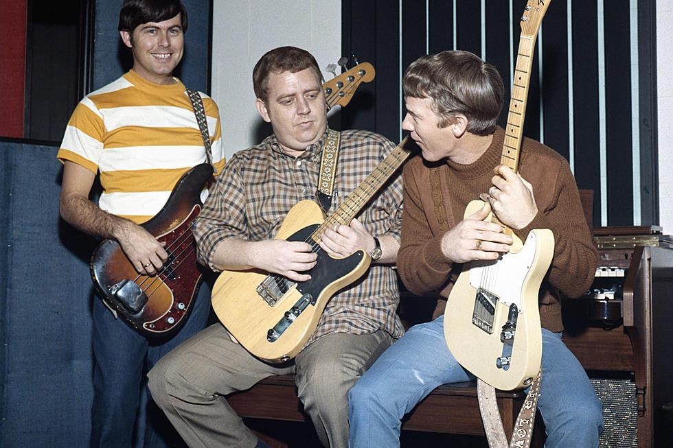 Jimmy Johnson, Muscle Shoals Guitarist, Dead at 76