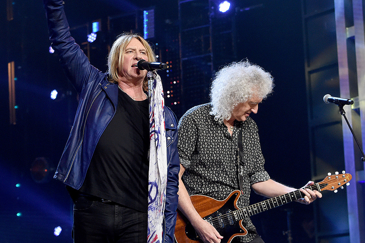 Rock & Roll Hall of Fame 2020 Induction to be Broadcast Live