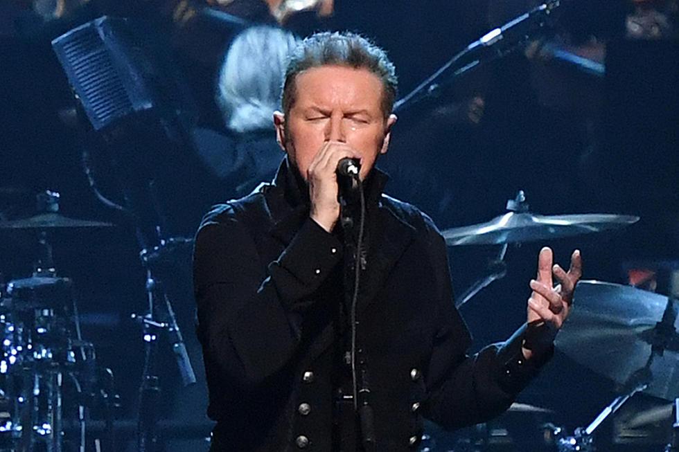 Jackson Browne Tour 2020.Eagles Add More Shows To Hotel California Tour