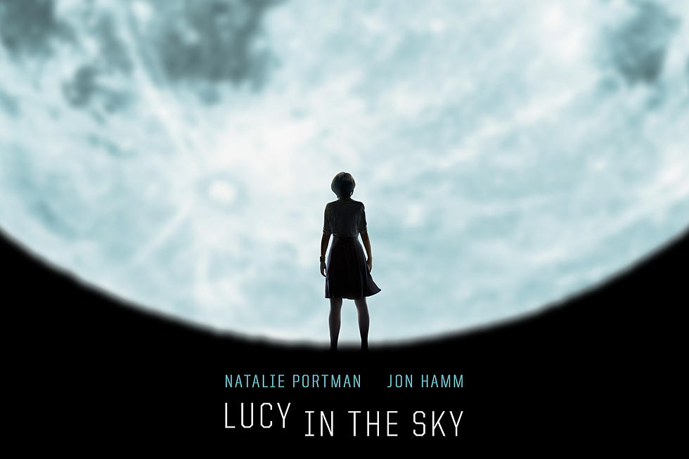 Lucy-in-the-Sky-poster-crop.jpg?w=980&q=