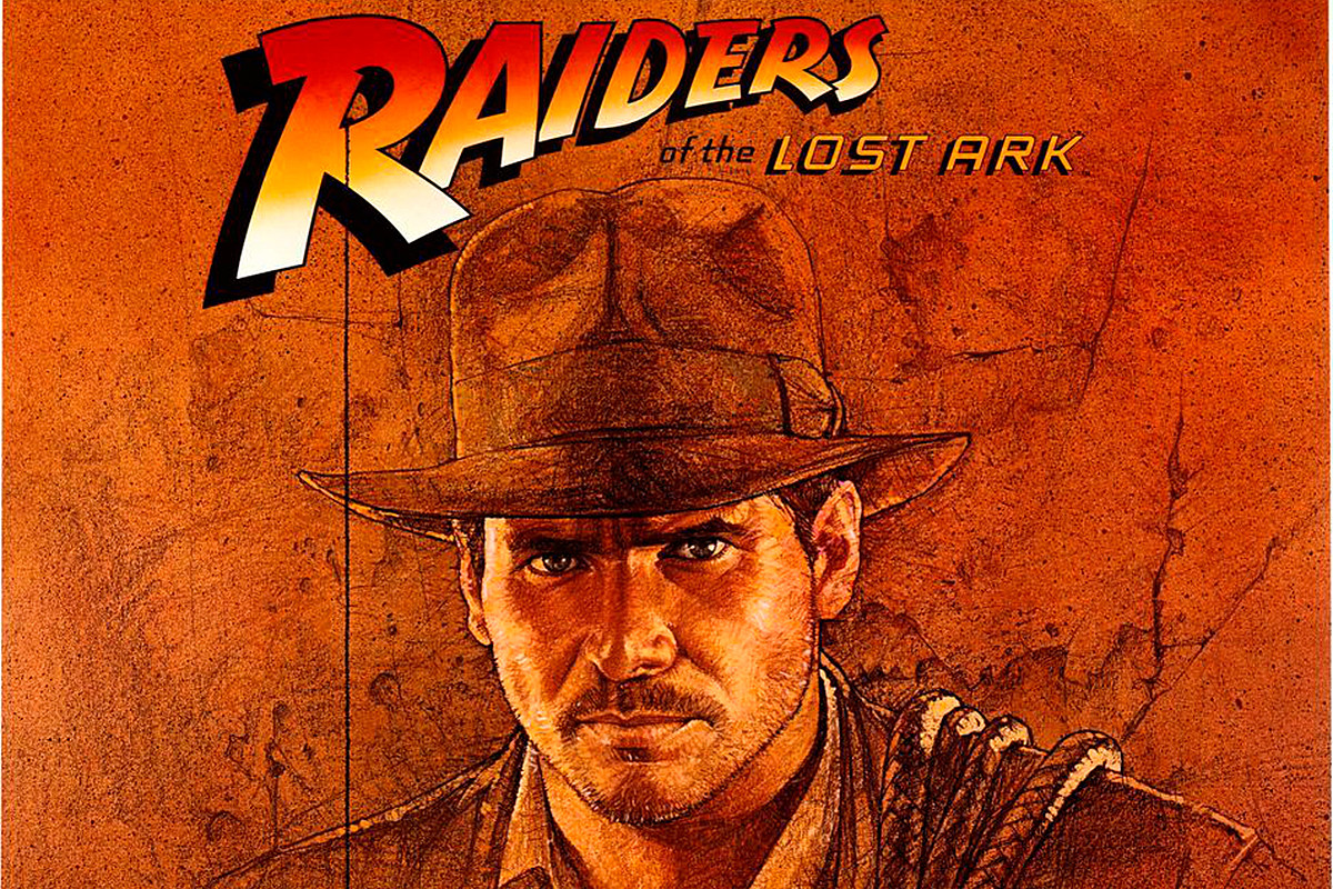 11 Stories From the Making of 'Raiders of the Lost Ark'
