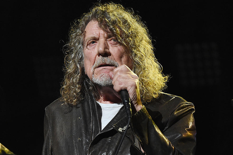 Robert Plant Tour 2020.Why Robert Plant Can T Relate To Stairway To Heaven Anymore