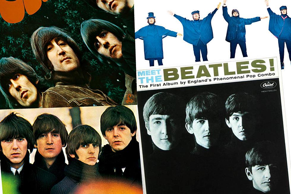 movie 2019 beatles Beatles Album Covers Photographer Robert Freeman Dead At 82