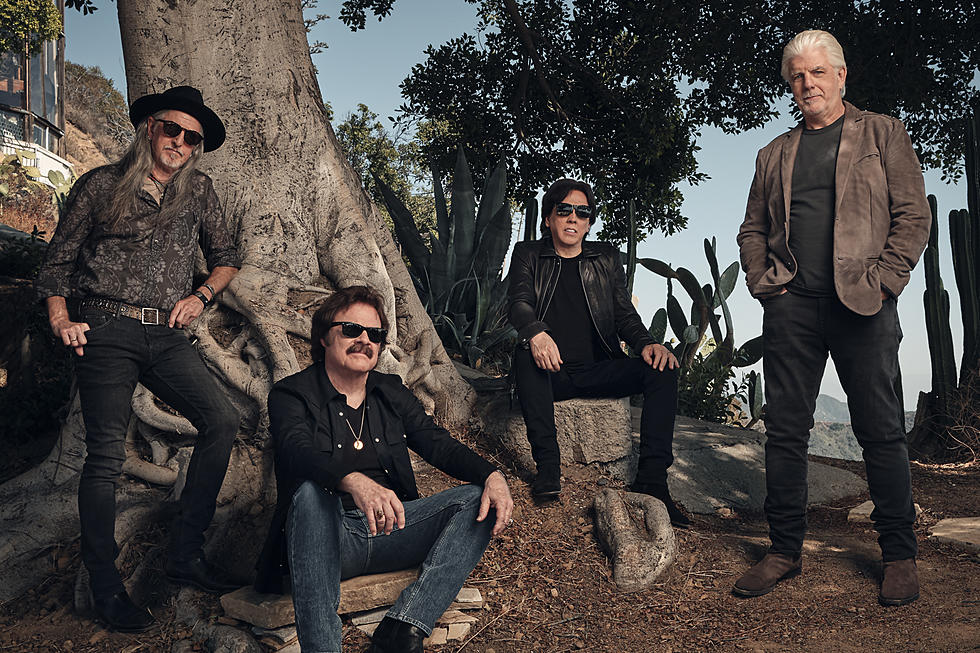 Ne State Fair Concerts 2020.Doobie Brothers Add Dates To 2020 Tour