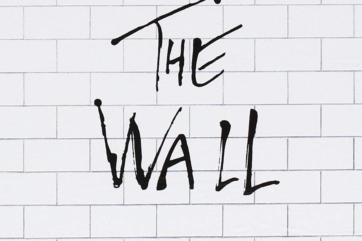 How Pink Floyd's 'The Wall' Continues to Resonate