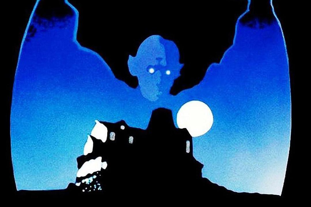 40 Years Ago: 'Nosferatu' Remake Defines the Vampire Film