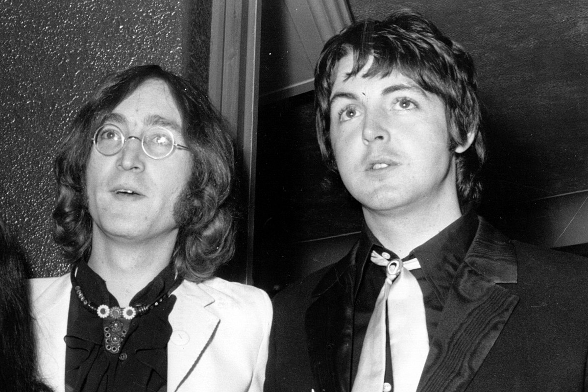 New Beatles Movie Aims to 'Bust the Myth' of 'Let It Be' Sessions