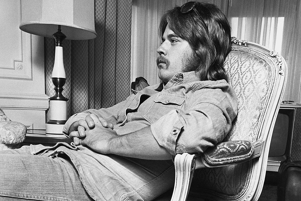 ZZ Top's Frank Beard Details '70s Heroin Addiction: 'A Regret'