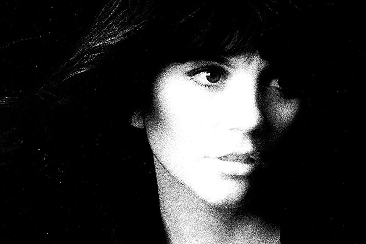 When Linda Ronstadt Scored Her First No. 1 With 'You're No Good'