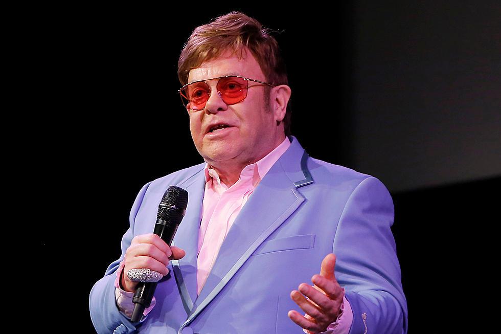 Elton-John-talk.jpg?w=980&q=75